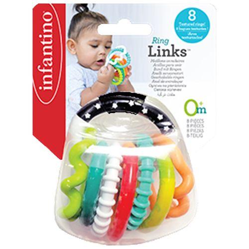 Chocalho-de-aneis-Infantino-texturizados-1