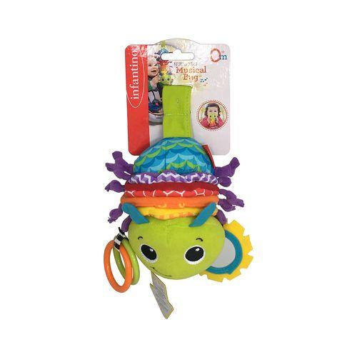 Brinquedo-musical-de-pendurar-Infantino-centopeia-1