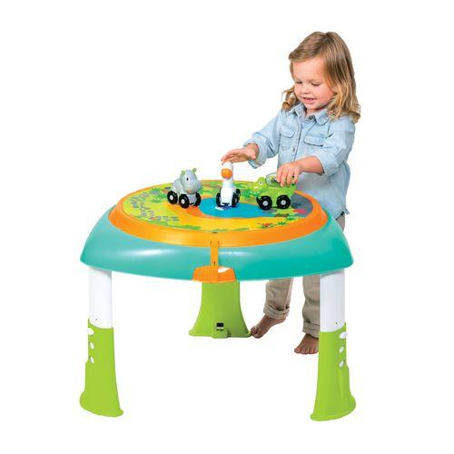 Mesa-de-atividades-infantino-que-acompanha-crescimento-da-crianca