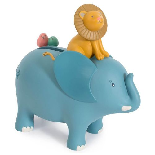 Cofrinho-Elefante-Moulin-Roty-Sous-Mon-Baobab