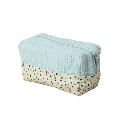 les-jolis-trop-beaux-blue-toiletry-kit-moulin-roty-les-jolis-trop-beaux-m665136