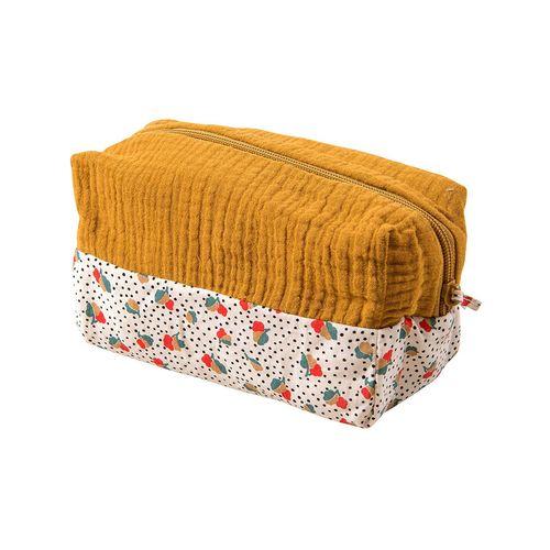 les-jolis-trop-beaux-ochre-toiletry-bag-moulin-roty-les-jolis-trop-beaux-m665137