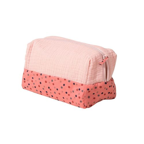 les-jolis-trop-beaux-pink-toiletry-kit-moulin-roty-les-jolis-trop-beaux-m665138