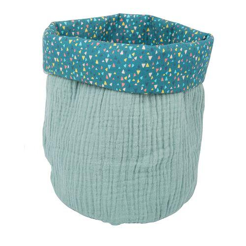 les-jolis-trop-beaux-blue-basket-moulin-roty-les-jolis-trop-beaux-m665120