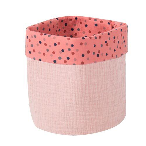 les-jolis-trop-beaux-pink-basket-moulin-roty-les-jolis-trop-beaux-m665122
