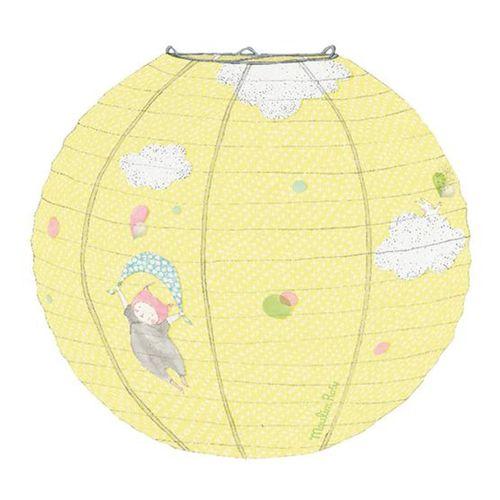 set-of-2-lanterns-moulin-roty-les-petits-dodos-m663211_3af3baaa-3f08-4494-8ca7-ff5a410f5e98_540x