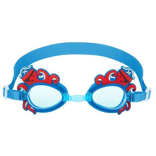 Oculos-de-Natacao-Stephen-Joseph-Polvo-Pirata-1
