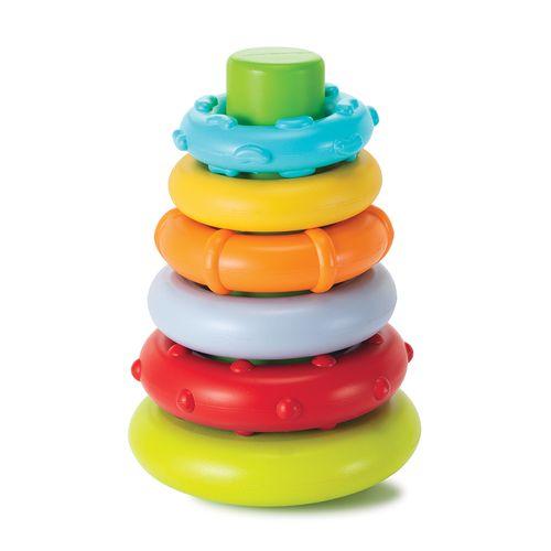 Brinquedo-Interativo-Infantino-Argolas-de-empilhar-2