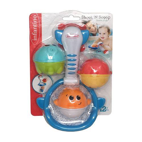 Brinquedo-de-Banho-Pescaria-Infantino-Oceano-Estrela-1