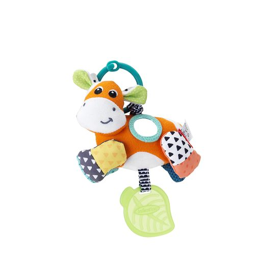 Mobile-com-Mordedor-Infantino-Vaquinha-2