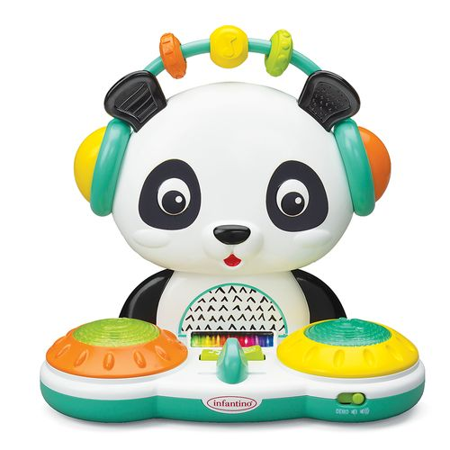 Brinquedo-Interativo-Infantino-DJ-Panda-4