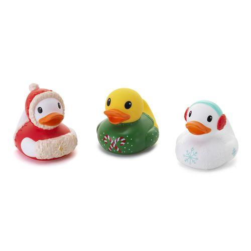Brinquedo-de-banho-Infantino-Patinhos-Coloridos-Special-1