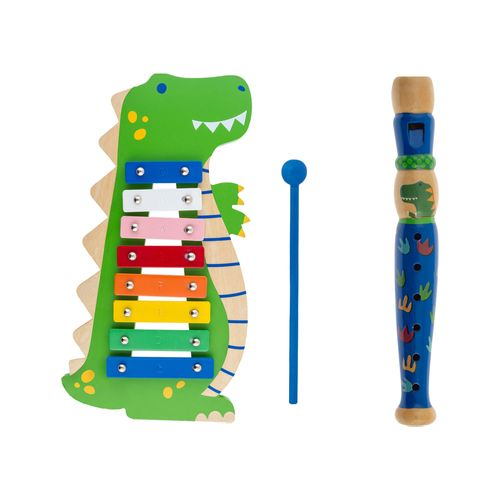 Kit-Musical-Stephen-Joseph-Dino