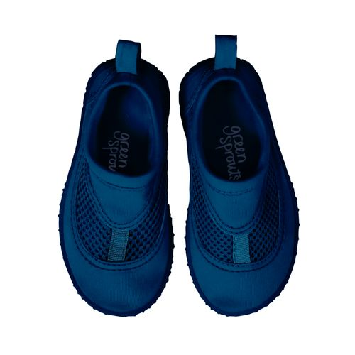 Sapato-Verao-Iplay-Azul-Escuro