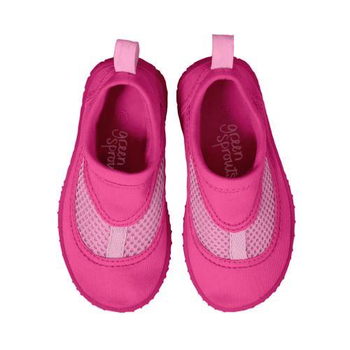 Sapato-Verao-Iplay-Rosa