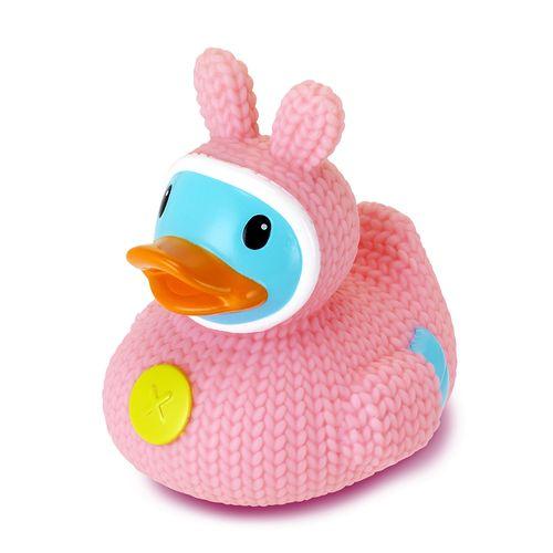 Brinquedo-de-banho-Infantino-Patinhos-Coloridos-3