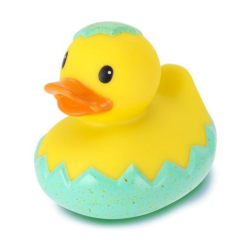 Brinquedo-de-banho-Infantino-Patinhos-Coloridos-4