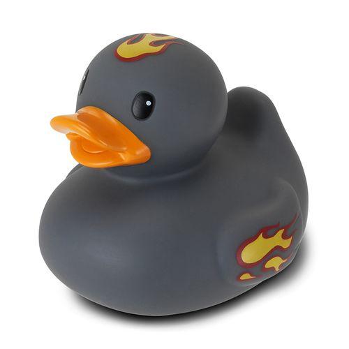 Brinquedo-de-banho-Infantino-Patinhos-Coloridos-5