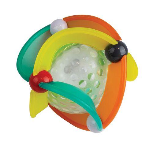 Brinquedo-Interativo-Infantino-Bola-de-Atividade-com-Som-e-Luzes--1