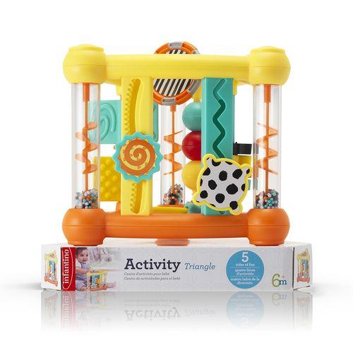 Brinquedo-Interativo-Infantino-Triangulo-1