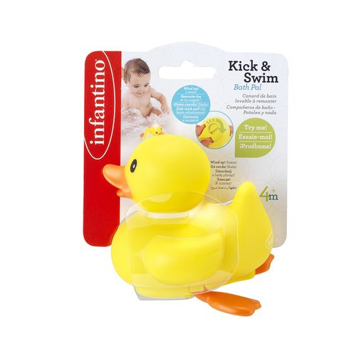 Brinquedo-de-Banho-Infantino-Patinho-Flip-1
