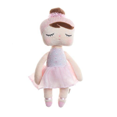 Boneca-Metoo-Angela-Lai-Ballet-Rosa