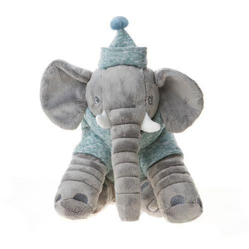 Elefante-Buguinha-Boy