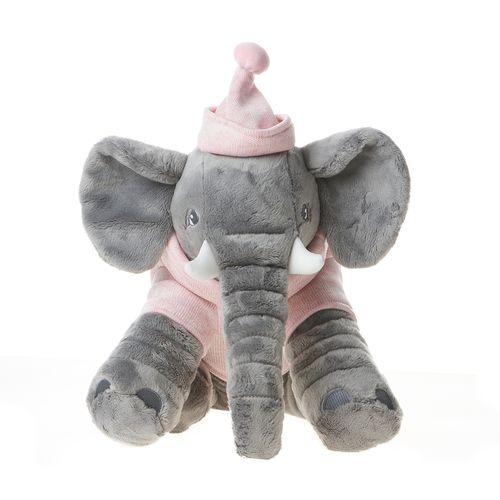 Elefante-Buguinha-Girl