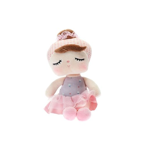 Metoo-Doll-Angela-Lai-Ballet-Rosa-1