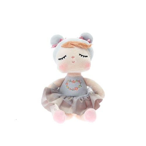 Mini-Metoo-Doll-Sofia-Ballet-1