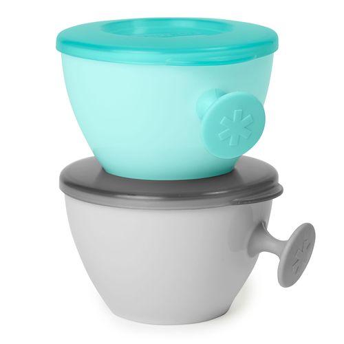 Kit-Bowls-Easy-Grab-Skip-Hop-Cinza-e-Azul-1