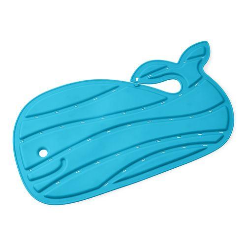 Tapete-de-Banho-Baleia-Moby-Skip-Hop-Azul-Antiderrapante-1