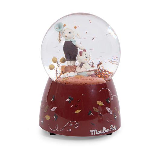 globo-musical-moulin-roty-apres-la-pluie-1