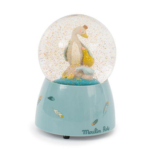 globo-musical-moulin-roty-le-voyage-d-d-olga-1