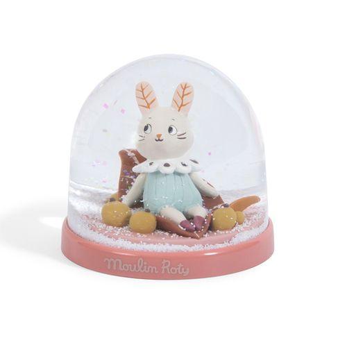 globo-de-neve-moulin-roty-apres-la-pluie-1
