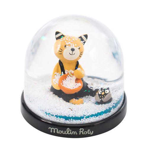 globo-de-neve-moulin-roty-les-moustaches-1