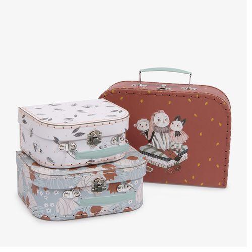 kit-com-3-maletas-moulin-roty-apres-la-pluie-1