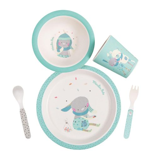 kit-alimentacao-em-bambu-5-pecas-moulin-roty-les-jolis-trop-beaux-azul-1