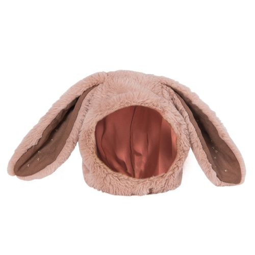 gorro-coelho-rosa-moulin-roty-rendez-vous-chemin-du-loup1