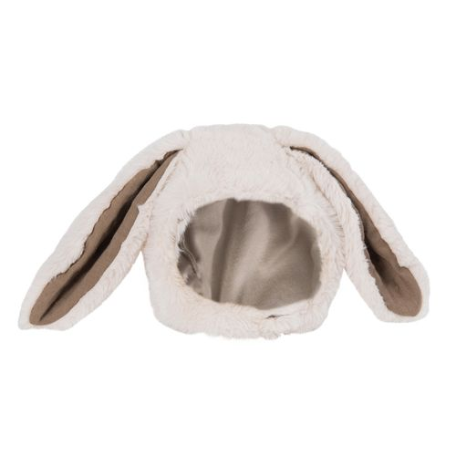 gorro-coelho-branco-moulin-roty-rendez-vous-chemin-du-loup-1