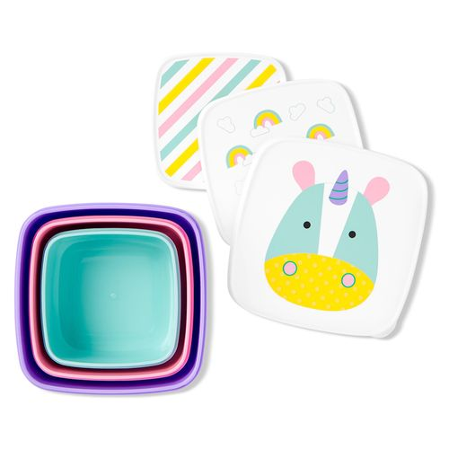Kit-Com-3-Porta-Snacks-Zoo-Ski-Hop-Unicornio-1