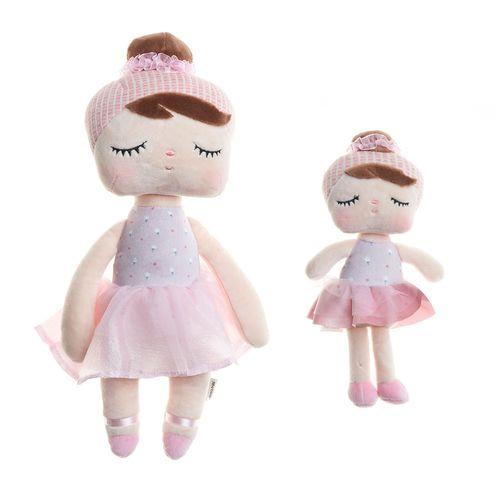 kit-metoo-angela-lai-ballet-rosa-1