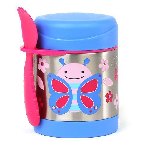 pote-termico-com-talher-zoo-borboleta-skip-hop-1
