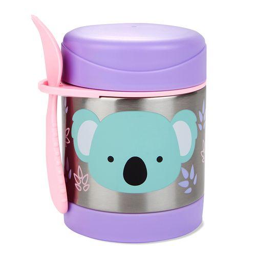 pote-termico-com-talher-zoo-koala-skip-hop-1