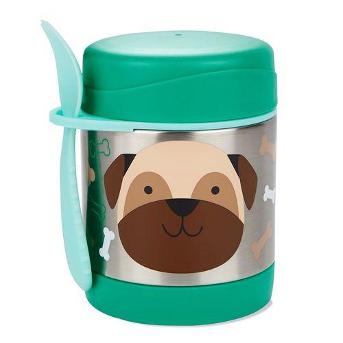 pote-termico-com-talher-zoo-cachorro-pug-skip-hop-1