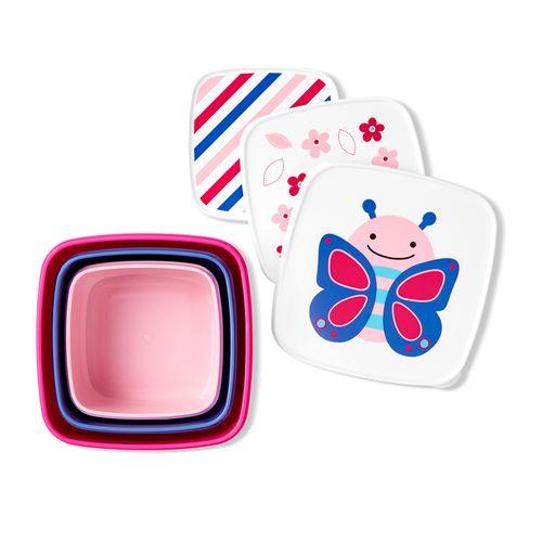 kit-com-3-porta-snacks-zoo-borboleta-skip-hop-1