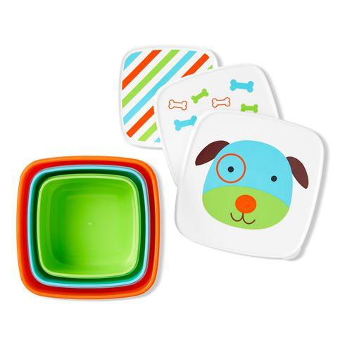 kit-com-3-porta-snacks-zoo-cachorro-skip-hop-1