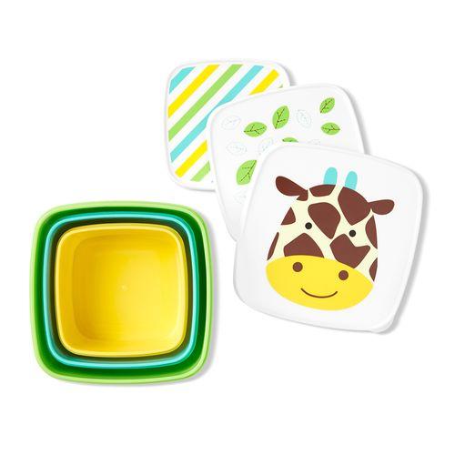 kit-com-3-porta-snacks-zoo-girafa-skip-hop-1