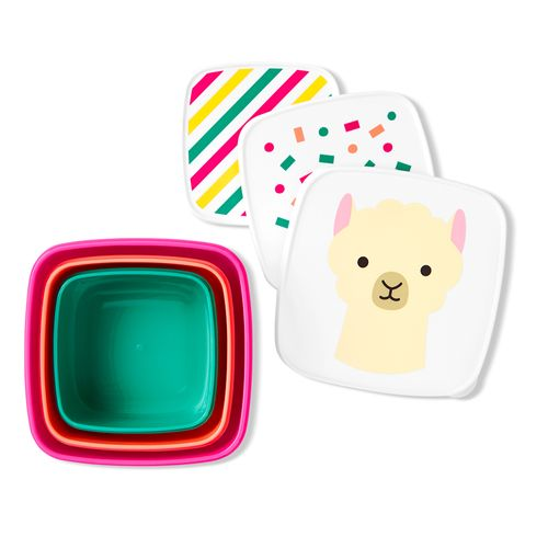 kit-com-3-porta-snacks-zoo-lhama-skip-hop-1