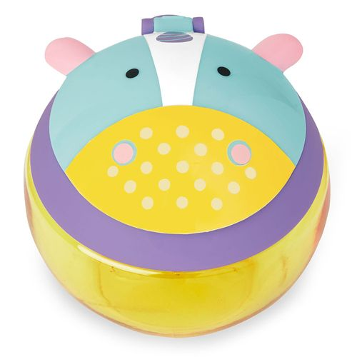 porta-snack-zoo-unicornio-skip-hop-1